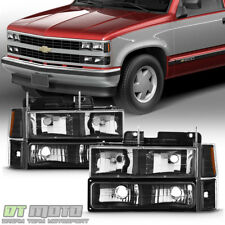 1998 chevy tahoe parts manual