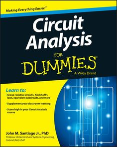 basic engineering circuit analysis 10th edition solutions manual pdf download