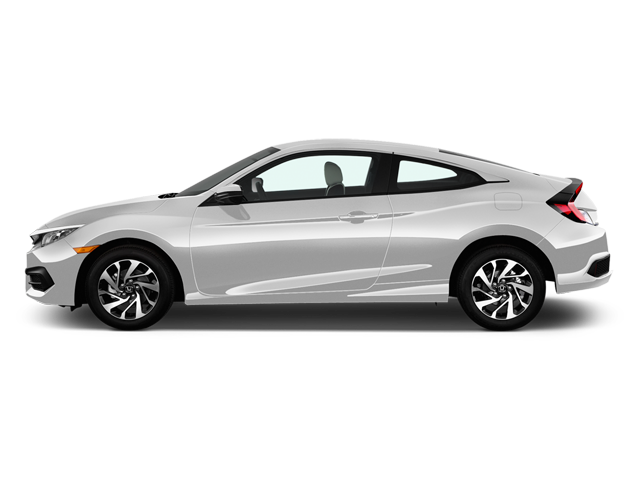 2018 honda civic coupe lx manual engine specifications