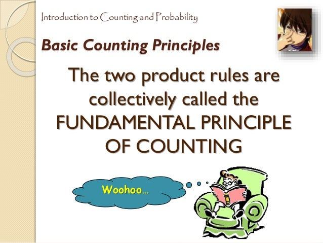 introduction to counting and probability solutions manual