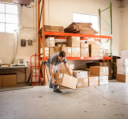 manual handling solutions for farms