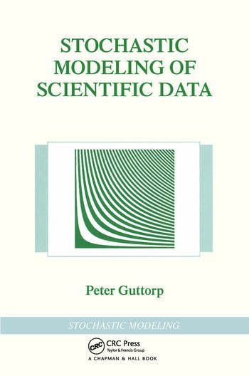 modeling and analysis of stochastic systems solutions manual