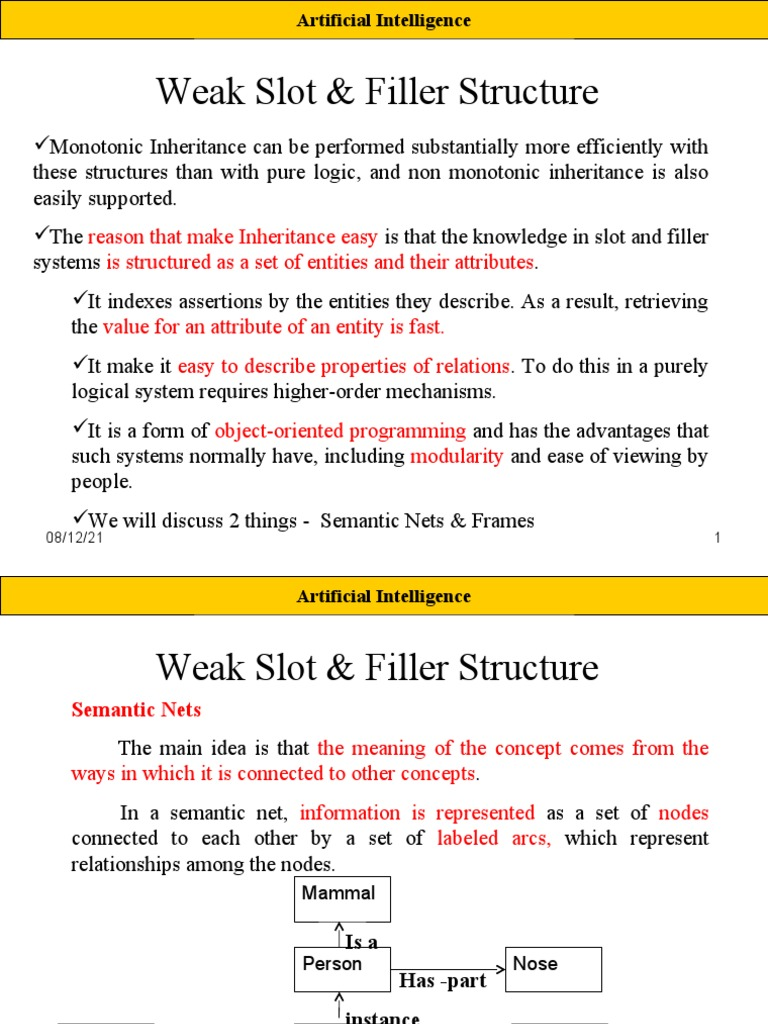 solution manual for artificial intelligence by rich and knight
