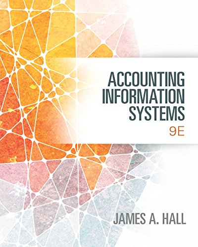 nanotechnology understanding small systems solutions manual pdf