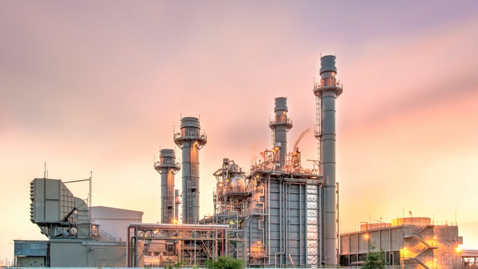 solution manual for power plant engineering