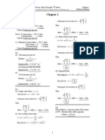physics of semiconductor devices sze solution manual