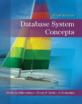 concepts of database management 7th edition pdf solution manual