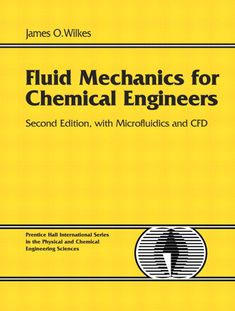 elements of chemical reaction engineering 4th edition solutions manual download