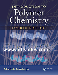 introduction to polymer science and chemistry solution manual pdf