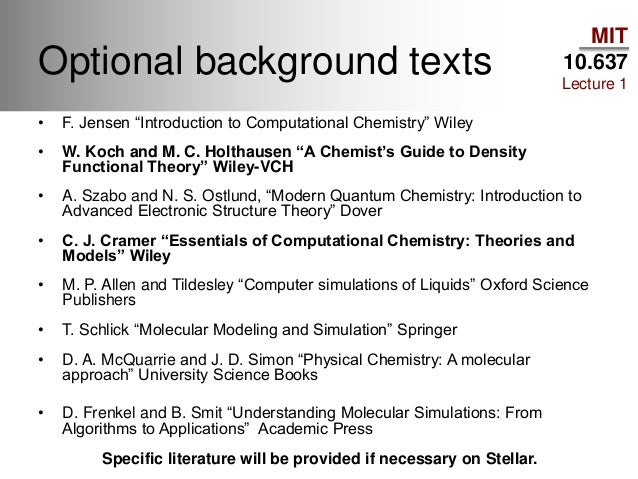 mcquarrie and simon physical chemistry solutions manual pdf