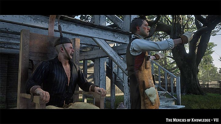 red dead redemption 2 how to manually paint targets