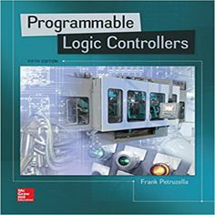 the logic book 5th edition solutions manual download